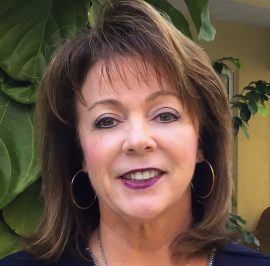 Susan Phillips – VICE PRESIDENT DENTAL SUPPORT SYSTEMS,LLC